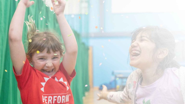 Camp 4 Champs - Activity camps for kids 4-14 in Essex & Surrey