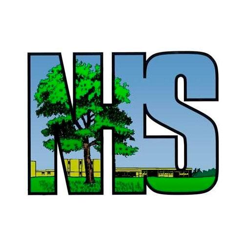 Notley High School Logo
