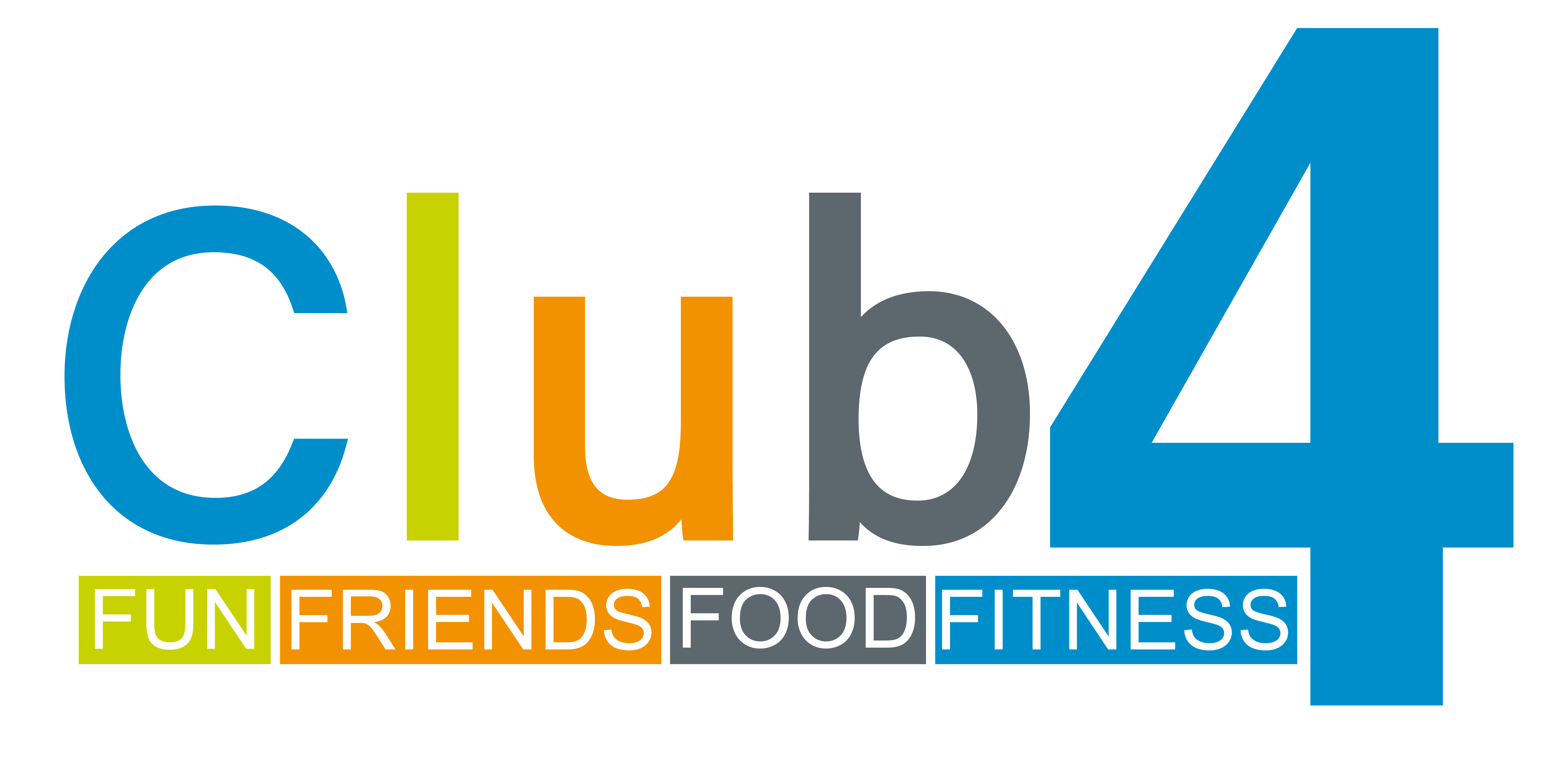 Club4 logo- PNG