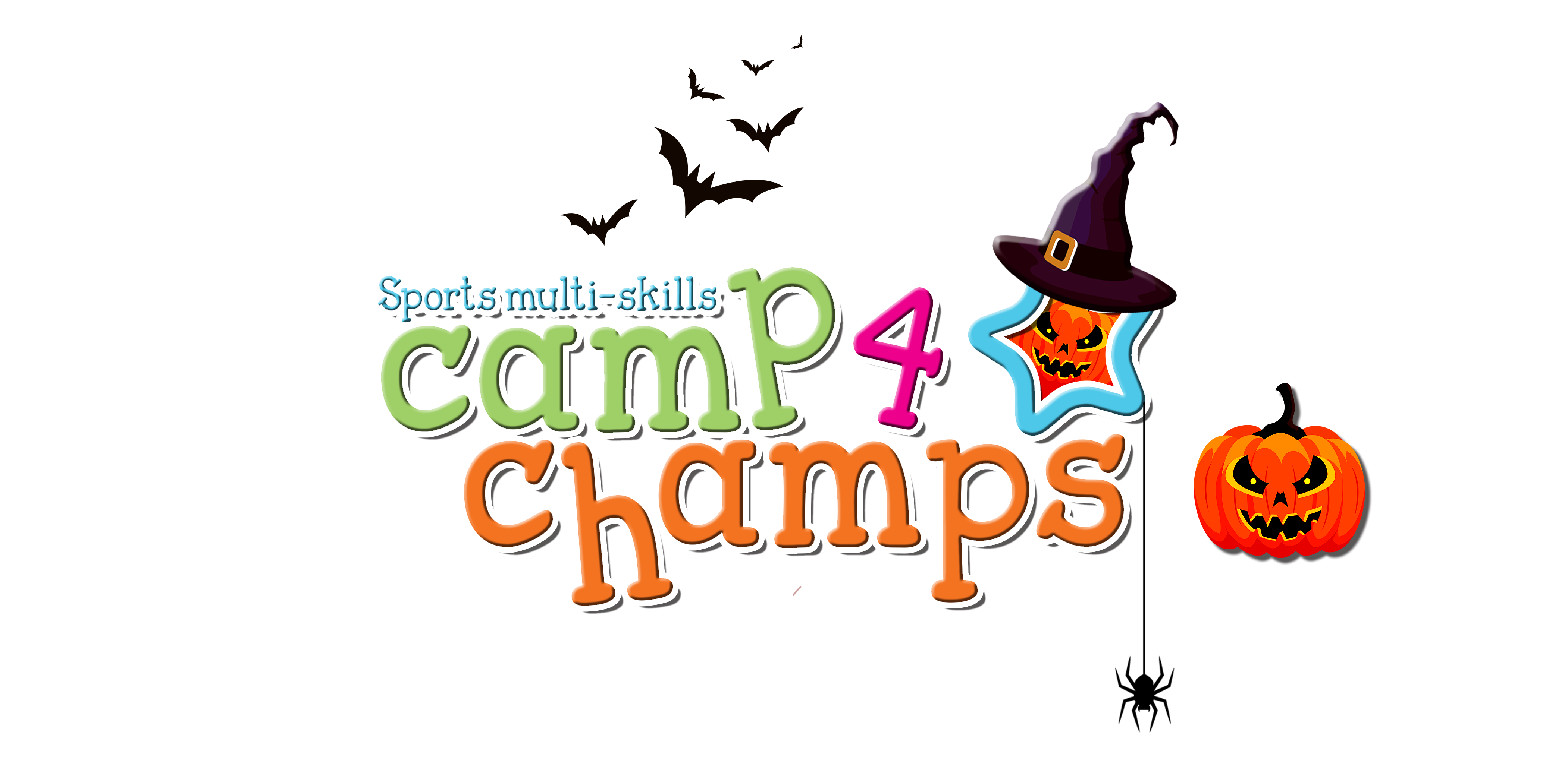 Camp 4 Champs